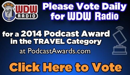 podcast-awards-2015-slider