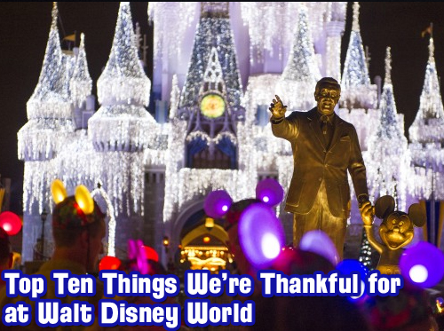 top-ten-disney-world-thankful-for-wdwradio