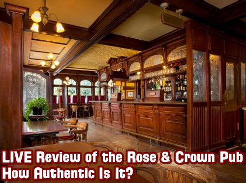 rose-&-crown-review-epcot-UK-wdwradio