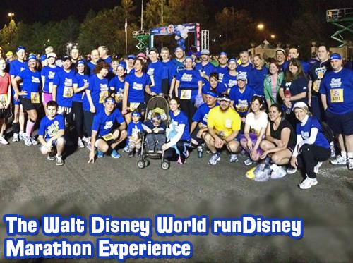 Walt-Disney-World-runDisney-Marathon-wdwradio-running-team