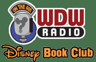 disney-book-club-wdwradio