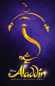 ALADDIN_windowcard_Rev7 11