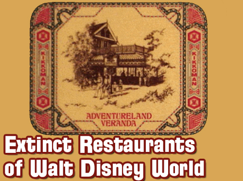 extinct-restaurants-Walt-Disney-World-wdwradio