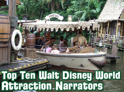 top-ten-disney-world-attraction-narrators