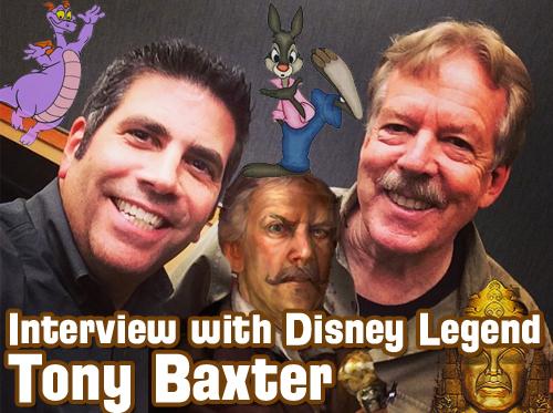 tony-baxter-interview-disney-imagineer-wdw-radio-mongello