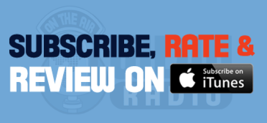subscribe-tunes
