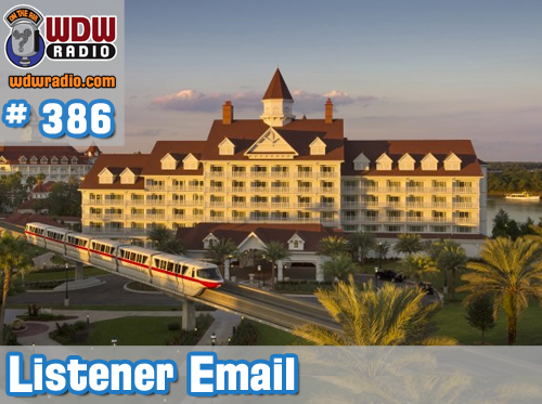 wdwradio-386-Disney-resort-upgrades-polynesian