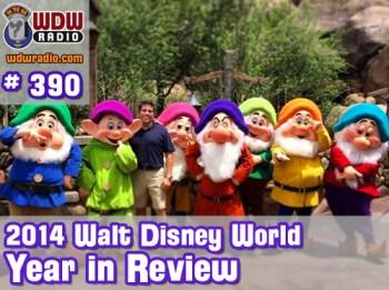 2014-Walt-Disney-World-year-in-review-disney-podcast