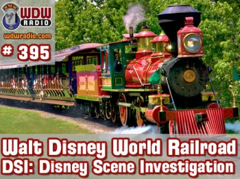 395-walt-disney-world-railroad-history