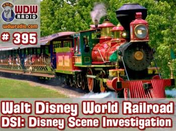 395-walt-disney-world-railroad-history