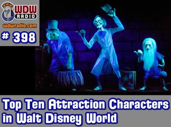 Top-Ten-Attraction-Characters-in-Walt-Disney-World-radio-398-350