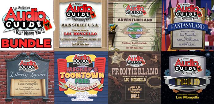 ALL-Audio-Guide-Logos-bundle-7-tours