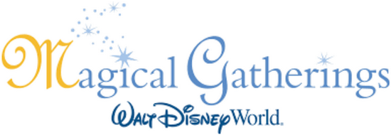 Magical Gatherings-disney