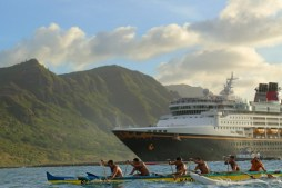 disney cruise hawaii - disney