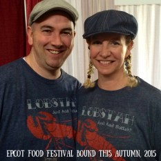 Epcot food and wine chefs 2015