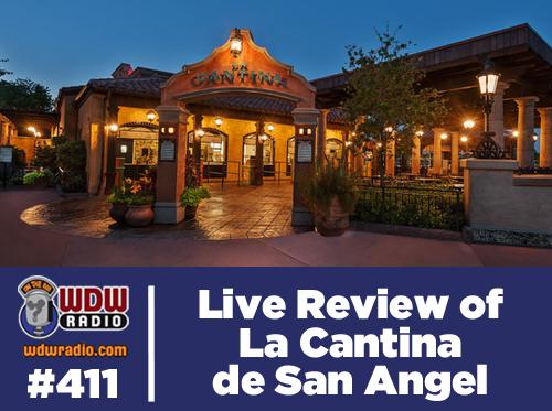 Live-Review-of-La-Cantina-de-San-Angel