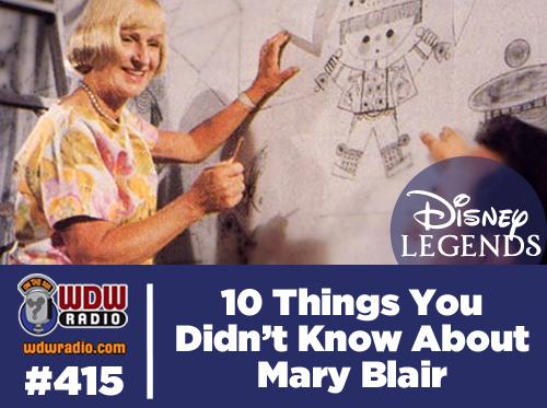 Disney-Legend-Mary-Blair_wdwradio