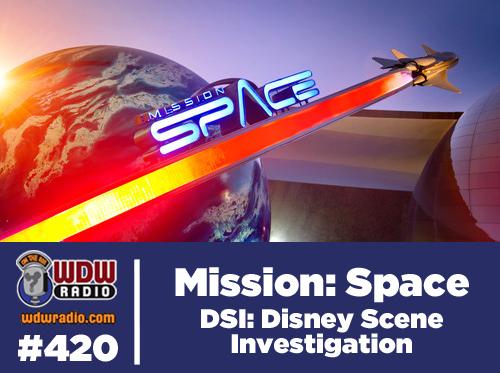 420-Mission-Space-Epcot-DSI-Disney-Scene-Investigation
