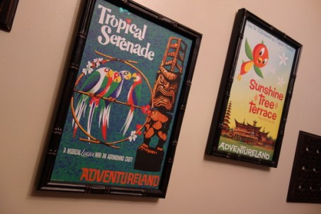 attraction posters - kf