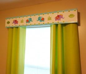 small world nursery - kf