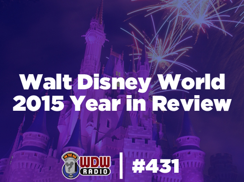 Walt-Disney-World-2015-year-in-review-wdw-radio-mongello