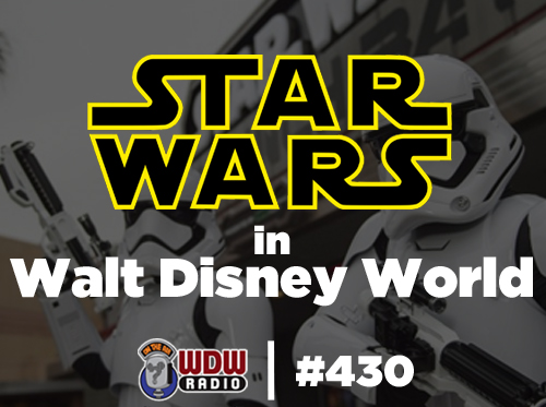 star-wars-in-Walt-Disney-World