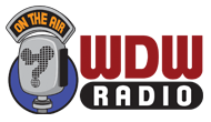 wdw-radio-logo