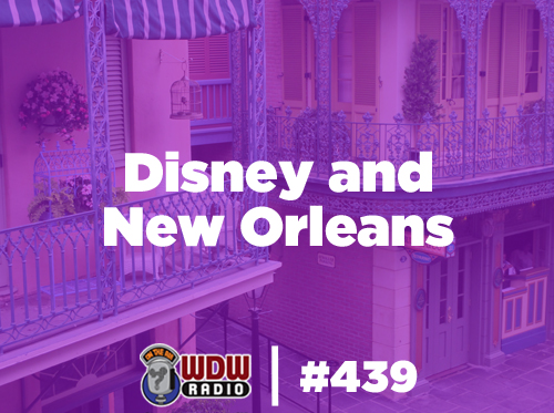 walt-disney-new-orleans-wdw-radio-439-mongello