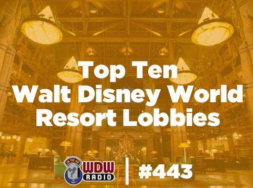 Top-Ten-Walt-Disney-World-Resort-Lobbies-443