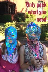 Overpacking-Disney-Trips-tips-Kristin-Fuhrmann-Simmons-WDW-Radio-Blog