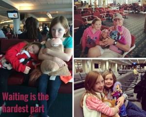 Walt-Disney-World-Kristin-Fuhrmann-Simmons-WDW-Radio-Blog-Travel-Tips