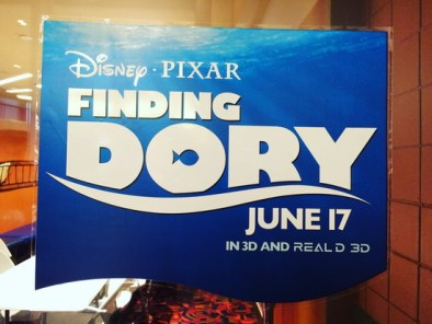 Finding Dory Review 3