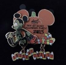 Disney Pins 7