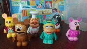 muppetsvinylmation