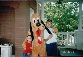 1996-trip-to-wdw-first-family-trip-magic-kingdom