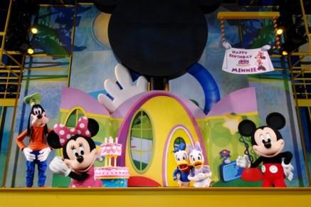 Disney Junior Live on Stage-disney