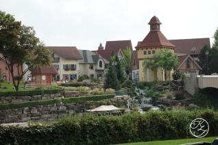 frankenmuth2-kf