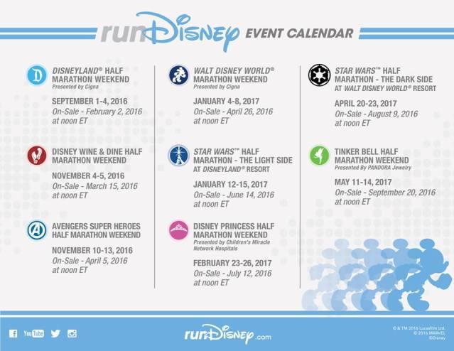 lous-inbox-rundisney-run-disney-calendar-2016-17-disney