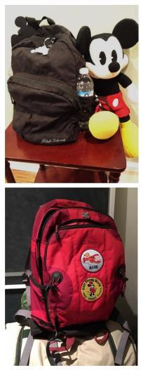 walt-disney-world-park-bag-backpacks