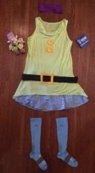 dopey-costume-17