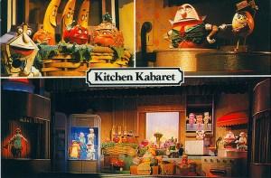 kitchen-kabaret_flickr
