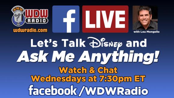 live-facebook-wdw-radio-banner-generic