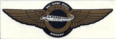 monorail-wings-sticker-2007