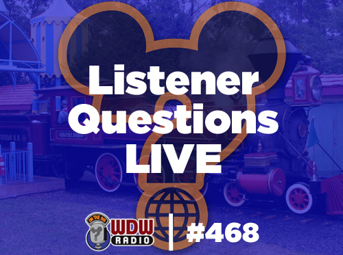 wdw-radio-468-listener-questions-lou-mongello