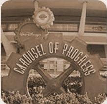 Carousel of Progress - kf