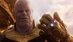 Avengers Infinity War screen capture copyright Disney/MARVEL