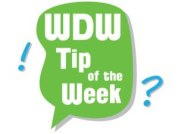 "alt=""WDW Tip of the Week logo"""