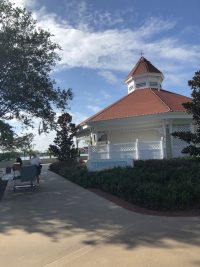 """alt=""""The Summerhouse at the Grand Floridian Resort."""""""
