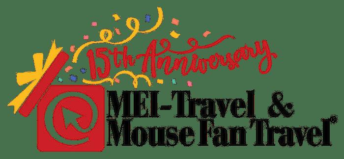 15_Years_MEI_Logo_TRANS