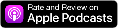 Rate-Review-Apple-Podcasts-Black